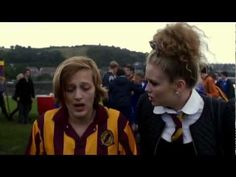 TV BREAKING NEWS Kacey wins the football match - Waterloo Road - Series 8 Episode 18 Preview - BBC One - http://tvnews.me/kacey-wins-the-football-match-waterloo-road-series-8-episode-18-preview-bbc-one/