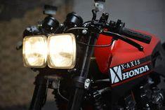 xaxis-honda-cbx750-5