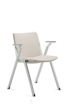 #emmegi #emmegiseating #CAVEA #community #multifunctional #stackable #dockable #ecofriendly Cavea is a multifunctional, stackable and dockable seat. Cavea is an ecofriendly seat thanks to its components that are recyclable at 100 %.