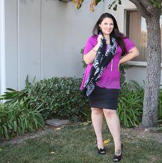 #swakdesigns.com          #Skirt                    #Rayna�s #OOTD: #Bianca #Mini #Skirt                Rayna�s OOTD: Bianca Mini Skirt                                               http://www.seapai.com/product.aspx?PID=354534