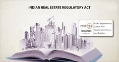 RERA Implemented, A Win-Win Situation for Buyers and Builders  In what comes as a good news for home buyers, the Union Housing Minister, Shri Venkaiah Naidu reported that #RERA has become a law on May 1, after the wait of nine years. Act makes home buyers the king, while developers to benefit from buyers' confidence of the home purchasers in the regulated environment.  Shri Naidu, in a series of tweets, said that PM personal interest in this matter made this Act a reality…