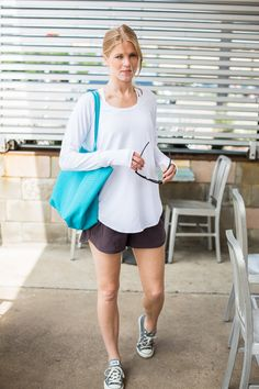 Athleta Giveaway! : A PIECE of TOAST // Lifestyle + Fashion Blog // Dallas
