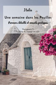 Les Pouilles : itineraire & conseils pratiques What to do in a week in Apulia Italy? Story and practical tips for a road trip in southern Puglia Car Travel, Travel Alone, Travel Hacks, Travel Packing, Budget Travel, Travel Tips, New York Central, Italy Places To Visit, Coast Outfit
