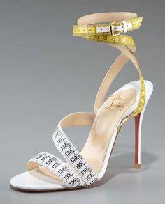 http://www.trendhunter.com/slideshow/strappy-sandal-looks