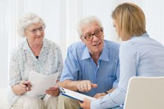 Assistance for Retirement life Is Extremely Helpful in Retirement Planning