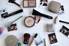 Mein Tages Make-Up: Tierversuchsfrei muss es sein