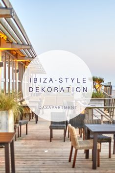 84 Best Ibiza Style Interior images in 2020 Ibiza Style Interior, Ibiza Fashion, Boho, Inspiration, Decorations, Round Round, Tips, Nice Asses, Photo Illustration