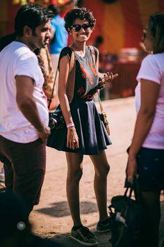 Experience Collector, Lifestyle, Lifestyle Blogger, Lifestyle Blogger India, Lifestyle Photographer India, Luxury Blogger, Luxury Blogger India, Luxury Brands, Luxury Photographer, Luxury Photographer India, Naina Redhu, Naina.co, Professional Photographer, Visual Storyteller, Visual Storyteller for Luxury Brands, Influencer, Luxury Influencer, Lifestyle Influencer, Photography Influencer, Brand Storyteller, Visual Storyteller, Magnetic Fields, Alsisar Mahal, Drive, Music Festival…