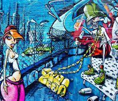 StreetartGraffiti@ 5Pointz in Queens NYC #streetart #street #streetarteverywhere #streetphotography #wallart #sprayart #mural #graffiti #graffitiart #graffitiporn #urbanart #instagood #instaphoto #instaphoto #instadaily #picoftheday #photoofday #photo #photography #wow #5pointz #queens #nyc #newyorkcity #newyork #ny #jojo #1jojomon