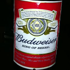 Budweiser Pizza And Beer, San Pellegrino, Brewing, Abs, Beverages, Drinks, Drinking, Crunches, Abdominal Muscles