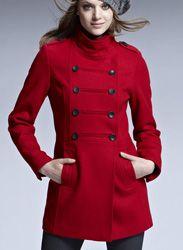 dfd652a922 Chaquetas El catálogo online de chaquetas mujer de Venca cuenta con un gran  numero de articulos. Chaquetas invierno