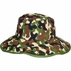 Get it now Baby BanZ UV Reversible Bucket Hat 1cc3cbc4b933