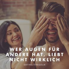 consider, Online dating ohne anmeldung regret, that can