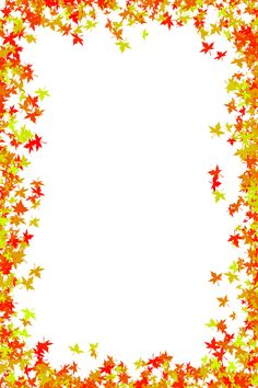 See 9 Best Images of Printable Fall Border Clip Art. Autumn Leaf Border Clip Art Free Fall Borders Clip Art Autumn Leaf Border Clip Art Fall Leaf Border Clip Art Free Fall Leaves Page Border Borders For Paper, Borders And Frames, Page Borders Free, Fall Clip Art, Leaf Border, Illustration, Paper Frames, Fall Pictures, Autumn Leaves