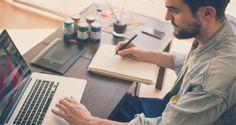 6 Best WordPress Contact Forms Plugins