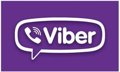 Viber is well known as the best free calling app for the Android and iOS devices. A service that began in 2010 as an iOS-based app, Viber free calling has.