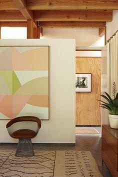 Surf Shack by Bestor Architecture