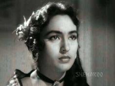 Sab Kuch Seekha Humne - Raj Kapoor - Nutan - Anari - Mukesh - Evergreen Hindi Songs