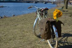 Lovely Bicycle blog