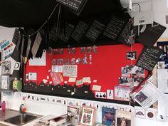 Victorian classroom display- my amazing TAs created. Too Cool For School, School Stuff, Teaching Resources, Teaching Ideas, Year 7, Classroom Displays, Victorian Christmas, Britain, Teacher Stuff