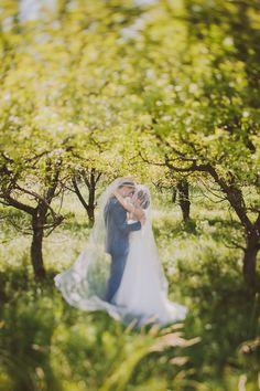 www.be-light.ro Wedding Photography, Weddings, Wedding Dresses, Fashion, Bride Dresses, Moda, Bridal Gowns, Wedding Dressses, La Mode