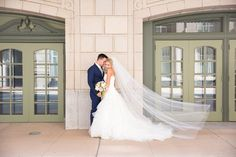 #EnzoaniRealBride Ashley looking stunning