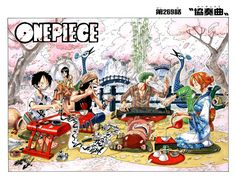 https://vignette.wikia.nocookie.net/onepiece/images/e/e9/Chapter_269_Colored.png/revision/latest?cb=20140304100153