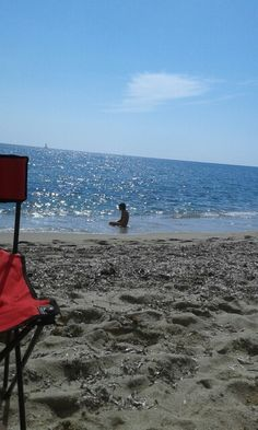 ORVILE Posada Sardegna