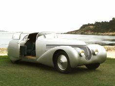 Hispano-Suiza H6C Xenia