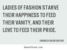 Image result for Charles Caleb Colton quotes