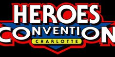 Comics AM  Taking a Closer Look at the Convention Boom - Ticket sales for U.S. conventions pegged at $600 million! Marvel's Isaac Perlmutter among ?S10 Inspirational Leaders Who Turned Around Their Companies?! Plus more!