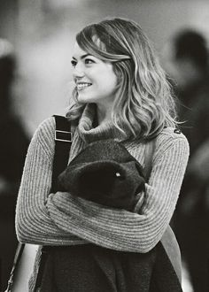 Lovely emma Emma Stone Hair, Studying, Gwen Stacy, Amy, Scarlett Johansson, Claire, Parents, It Cast, Relationship