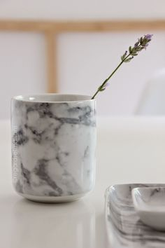 marble and lavender - regardsetmaisons home -