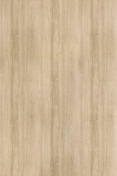CASTANHO - Extremamente versátil, esse padrão de madeira clara, pode ser usado tanto na vertical como na horizontal. Com desenho uniforme, pode ser facilmente combinado com outras cores, padrões têxteis, ou mesmo com outros padrões madeirados escuros como o Tabaco e o Castanho.
