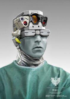 droid_medical_03.jpg 1131 × 1600 pixlar