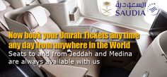 best_saudia_tour_packages