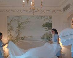Hotel Splendido & Splendido Mare #Portofino #Italy #Luxury #Travel #Hotels #HotelSplendidoandSplendidoMare