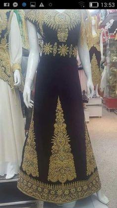 Velvet Dress Designs, Designer Dresses, Costumes, Formal Dresses, Party, Clothing, Fashion, Ballroom Dress, Oriental Dress