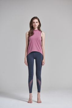 Standing Poses, Tights, Leggings, Art Reference Poses, Outfits For Teens, Normcore, Sketch, Stockings, Sporty