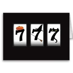 Having a Halloween party in fabulous Las Vegas? Well now is the time to start ordering your cards! We have lots to choose from.   http://www.zazzle.com/vegasdusoleil/gifts?cg=196658443823838100