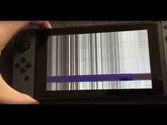Nintendo Switch Painful Launch - This Should Not Put You Off