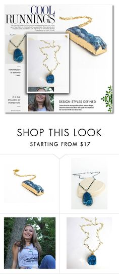 """""""https://www.etsy.com/shop/KellyCollectionShop"""" by lejla150 ❤ liked on Polyvore"""