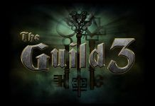 igg games bendy and the ink machine