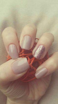 25 Best matte acrylic glitters  ideas design for short nail