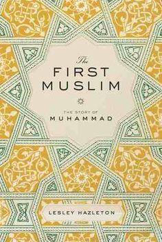 muslim book - Google Search