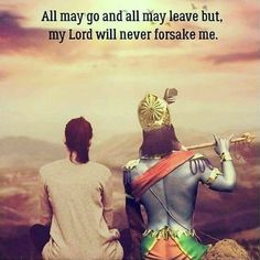 Only Krishna with me where no one else.he never leave my hand.he listen to me Radha Krishna Songs, Krishna Hindu, Radha Krishna Love Quotes, Jai Shree Krishna, Lord Krishna Images, Radha Krishna Pictures, Radha Krishna Photo, Krishna Photos, Shiva