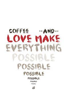 #LostBumblebee ©2014 Coffee and Love FREE PRINTABLE #valentines