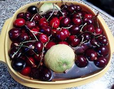 Diabetic and Diet Recipes: Sweet I … – pastry types Diet Recipes, Cherry, Fruit, Sweet, Food, Candy, Essen, Meals, Prunus