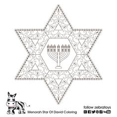 Jewish DIY Girls this one is for you! You are looking at a charming Rosh Hashanah Coloring Art kit that will make you feel blessed. Bring Good Energy, Faith and Harmony into your home. Enjoy the holiday with this printable coloring set in your Exclusive Jewish Atmosphere now! Download this magical Holiday Faith Charms Today! Start Your own wonderland Shana Tova Festival NOW. Discover Pure Faith feeling that will make your heart shine with Good Jewish Meditative Vibes. Bring Joy & fun into…