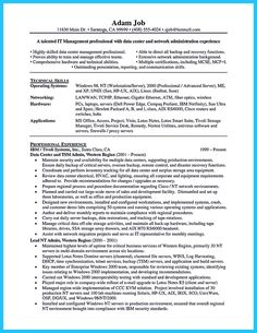 International Accountant Sample Resume Birthday Cards Free